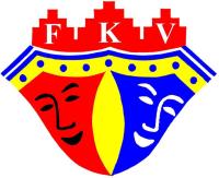 Frankfurter Karneval-Verein 1911 und seine Maa-Gard
